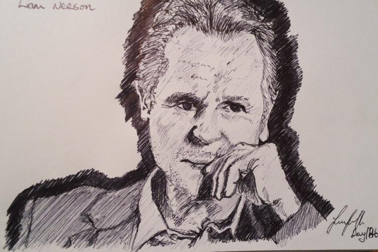 sketchingdailyDAY186.jpg