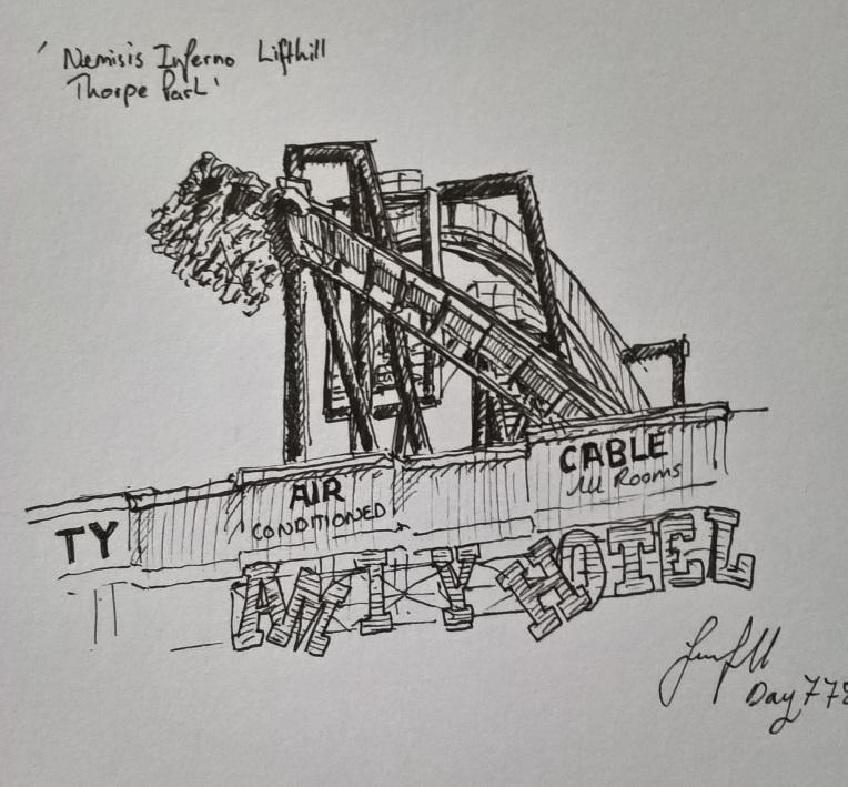 sketchingdailyDAY772.jpg