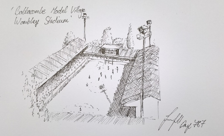 sketchingdailyDAY787